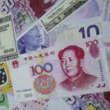 El dólar ya se vende a 46,50 pesos en Posadas