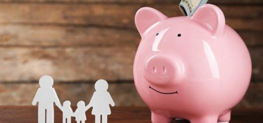 La pregunta del millón: ¿Qué hacer con los ahorros en medio de la tensión financiera mundial?