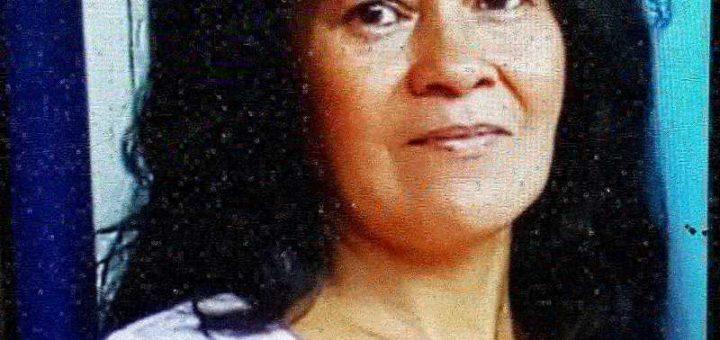 El femicidio de Estela Fidencia Arapayú