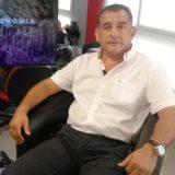 Emergencia Pyme: la CAME reclamó a Nación medidas inmediatas
