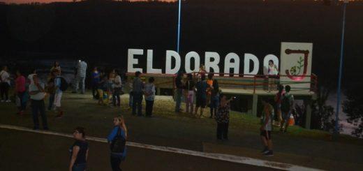 En septiembre se realizará la Expo Eldorado del centenario
