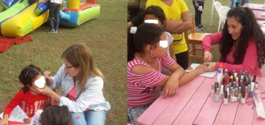 Mes del niño: psicología y el impacto positivo que producen las celebraciones durante la infancia