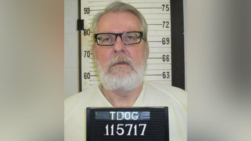 Ejecutaron en la silla eléctrica a un condenado por asesinato y violación en Estados Unidos