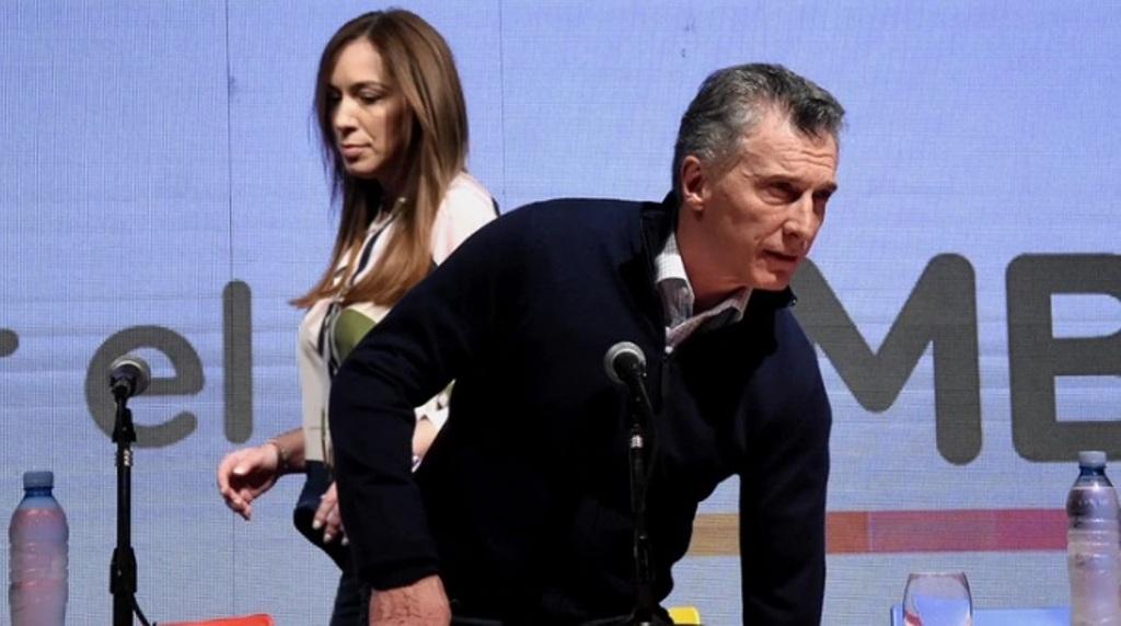 #PASO2019, Macri brindará una conferencia de prensa esta tarde
