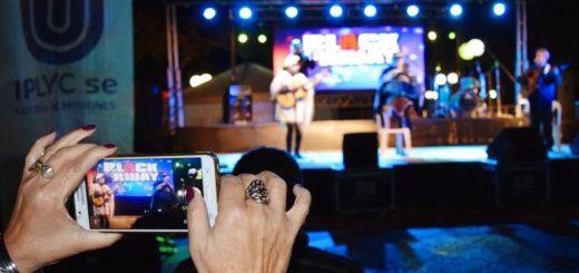 El Black Friday alcanzó su novena edición y se consolida como el mayor evento turístico, cultural y comercial del país