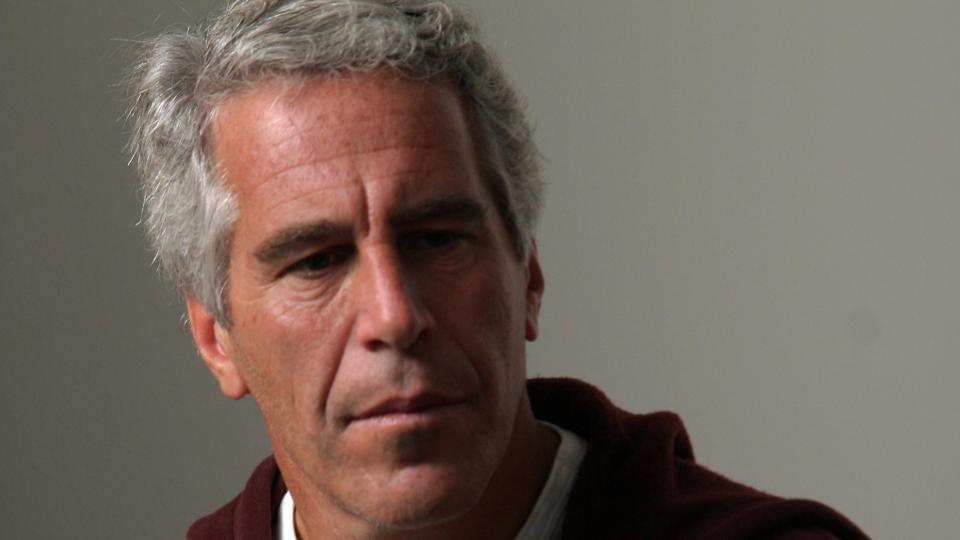 Hallaron muerto a Jeffrey Epstein, el multimillonario preso por abuso sexual de menores