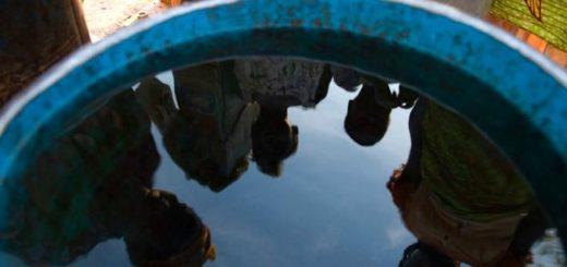 El deterioro de la calidad del agua reduce en un tercio el crecimiento económico en algunos países, según el Banco Mundial