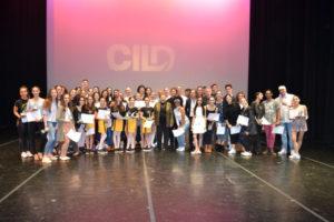 El Concurso Internacional Latinoamérica de Danza entregará este año una beca completa en Nueva York