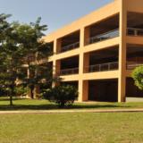 Últimos días de inscripciones abiertas al Curso de Ingreso Extensivo en la Universidad Católica de las Misiones