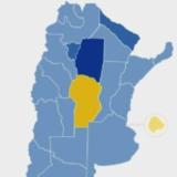 """Alberto Fernández: """"El primer defensor de que Macri termine su mandato voy a ser yo"""""""