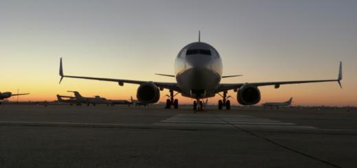 Flybondi suma frecuencias en Misiones y Posadas e Iguazú tendrán más vuelos diarios