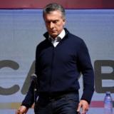 """Alberto Fernández: """"Macri no me llamó en todos estos años, no creo que tenga que llamarme ahora"""""""