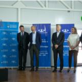"""Desde Globalia confiaron que en """"semanas o meses"""" podrán anunciar una inversión hotelera en Iguazú para complementar el vuelo de Air Europa"""