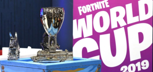 ¿Cuánta plata le quedó al argentino que ganó US$900.000 en el Mundial de Fortnite?