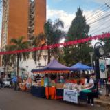 Black Friday: destacanel fluido movimiento del primer día del evento de descuentos en Posadas