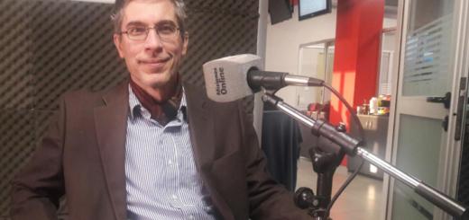 Para el economista Agustín Etchebarne hay que aplicar una política de shock para sacar Argentina adelante