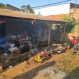 "Operación ""Dali"": cayó banda que traficaba marihuana y cocaína en vehículos con doble fondo"