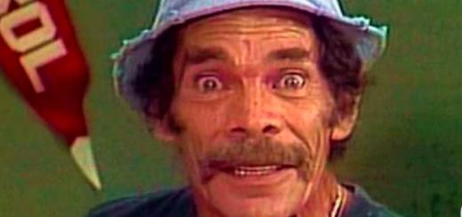 """Apareció una foto inédita de """"Don Ramón"""" en el hospital, antes de su muerte"""