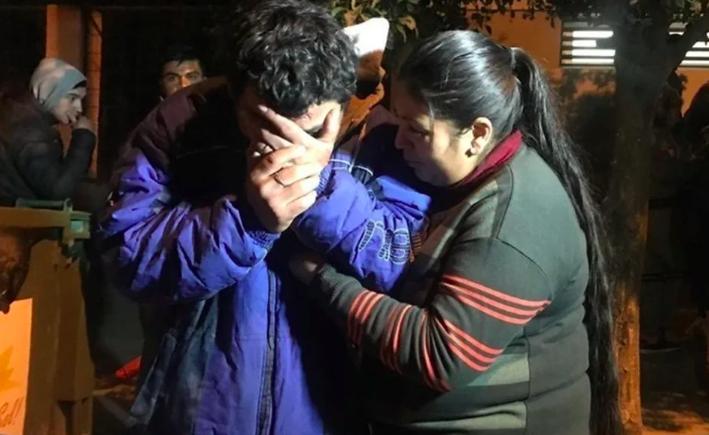 El crimen de Benjamín en Tucumán y una sospecha: ¿conocía a su asesino?