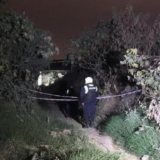 Santa Fe: tres amigos fueron ejecutados mientras compartían una cena en un búnker narco