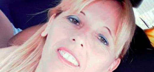 Buenos Aires: la tenían que operar de una hernia, le perforaron un vaso sanguíneo y murió