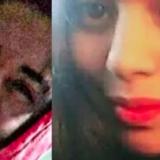 Le pidió que sea su novia, ella se negó y la mató