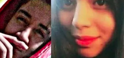 Invitó a su ex de 15 años a su casa y la mató a palazos: se conocieron detalles del brutal crimen