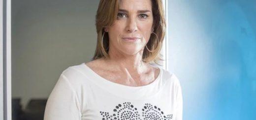 Se conoce el veredicto en el juicio por la muerte de Débora Pérez Volpin