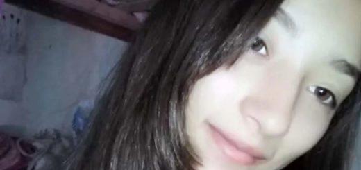 """Su papá la encontró teniendo sexo en su casa, se escapó y se suicidó """" a lo bonzo"""""""
