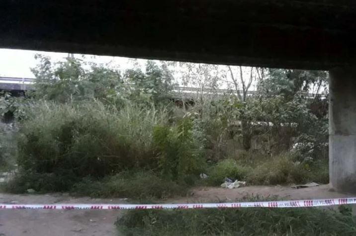 Cómo fueron las últimas horas de Benjamín, el nene que apareció colgado en un puente en Tucumán