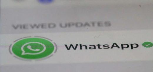 WhatsApp bloqueará a los usuarios menores de 13 años