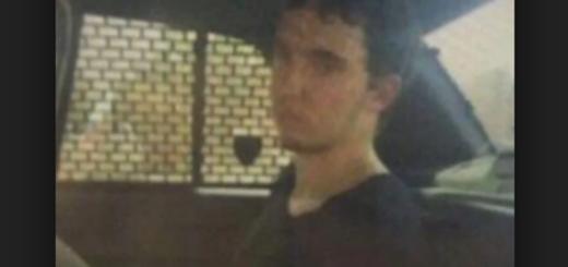 Tiroteo en Texas: quién es Patrick Crusius, el detenido por el ataque al shopping de EEUU