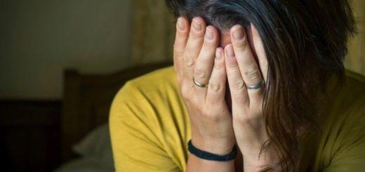 Una mujer fue condenada a ocho meses de prisión por impedir que sus hijos vean a sus padres