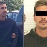 Los chats de Jonathan Fabbro que revelaron el abuso sexual a su ahijada