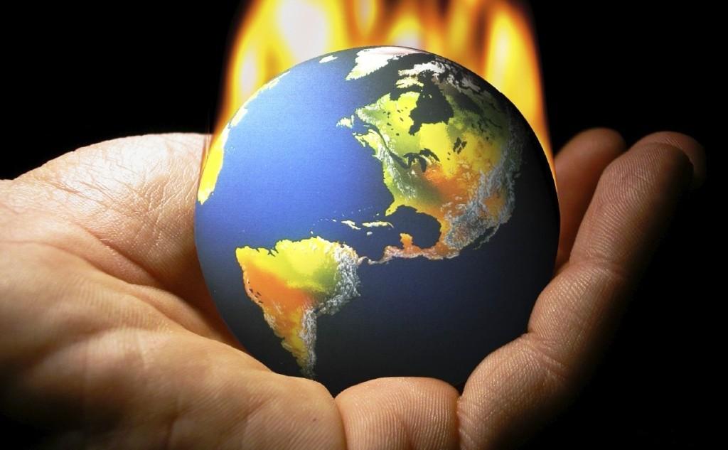 Cambio Climático y Meteorología para niños en Parque del Conocimiento