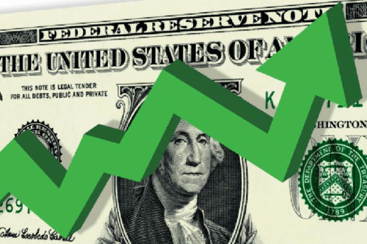 """""""Fernández debería dar señales que tranquilicen al mercado y a los agentes económicos que no son solo los grandes bancos, sino el pequeño asalariado"""", dijo Schwarz"""