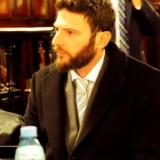 El abogado de la familia de Débora Pérez Volpin apelará la absolución de la anestesista