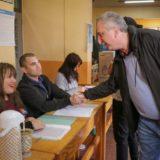 Alberto Fernández se impuso con el 54,91% de los votos en Misiones y Macri obtuvo el 25,95%