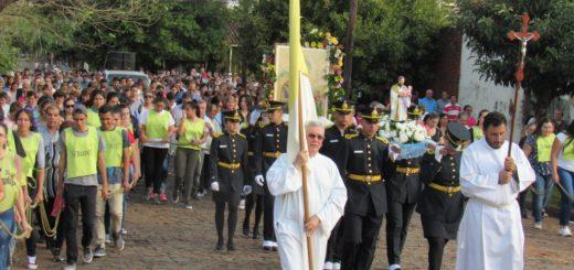 """Homilía de San Cayetano: """"Pidamos a Dios que ponga al frente de los distintos niveles del estado a hombres y mujeres sensibles"""""""