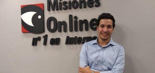 Para Pedro Puerta el escrutinio definitivo puede modificar algunos resultados de Juntos por el Cambio en Misiones