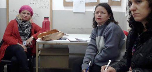 Promueven la conformación de Casas Refugios en Aristóbulo del Valle