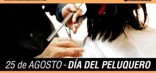 Hoy saludamos a los peluqueros en su día y te contamos cuáles son las tendencias en voz de profesionales misioneros