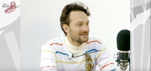 """Axel Monsú: """"Lo audiovisual dio grandes pasos por las herramientas jurídicas e institucionales que surgieron de la participación ciudadana"""""""