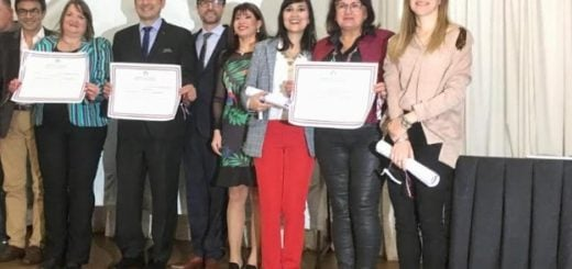 Eldorado: entregaron los diplomas a intendentes y concejales electos