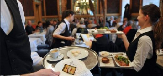 Mayor difusión, mejor servicio y formación para un personal idóneo: las claves para el éxito en el turismo, la hotelería y gastronomía misionera