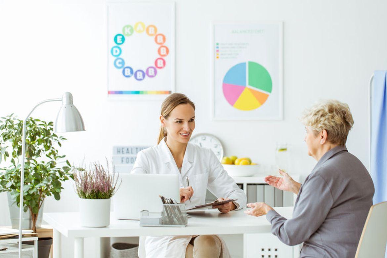 La importancia de la intervención nutricional como prevención y tratamiento de enfermedades