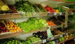 Según Came, la brecha de precios entre campo y góndola subió 2,9% en julio