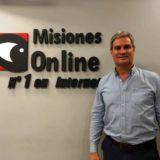 El radicalismo le pide a Macri que dialogue con Fernández en pos de apaciguar la incertidumbre