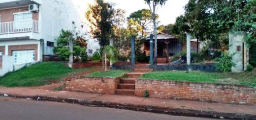 La Policía detuvo a un joven por el homicidio de un hombre de 41 años en Puerto Iguazú