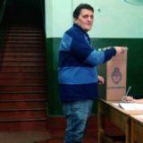 """#PASO2019 Facundo López Sartori: """"Las jornadas electorales son lo más importante que tenemos desde que recuperamos la democracia"""""""